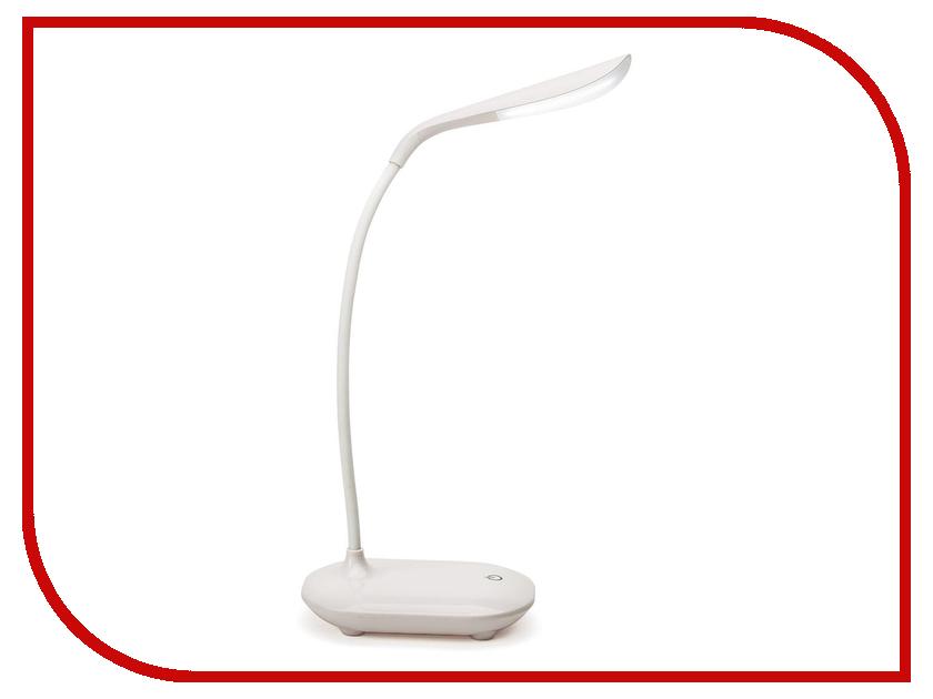 Лампа Lucia Flex Accu 2 L310 White