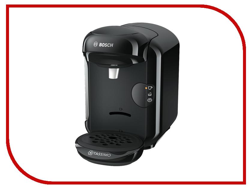 Кофемашина Bosch TAS 1402 цена