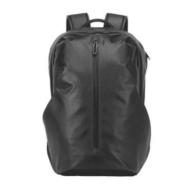 Рюкзак Xiaomi 90 Points City Backpacker Black