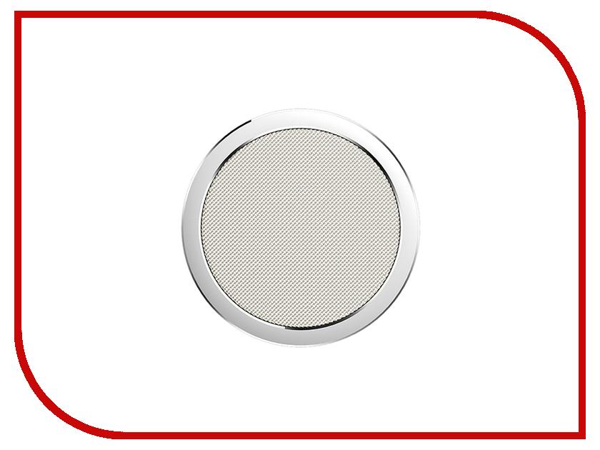 Зарядное устройство Rock W4 Quick Wireless Silver DT-518Q