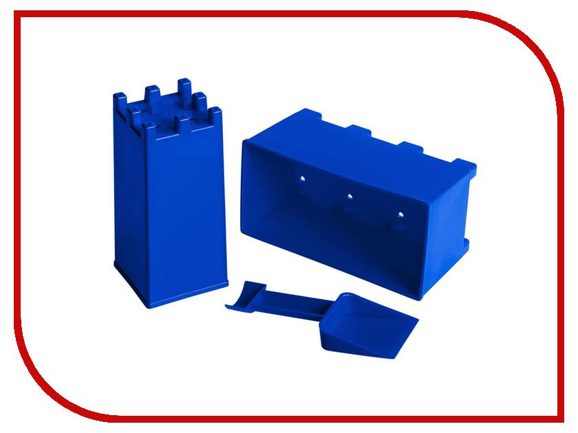 Игрушка Проект 111 Набор Blue 1543.40 игрушка ecx ruckus gray blue ecx00013t1