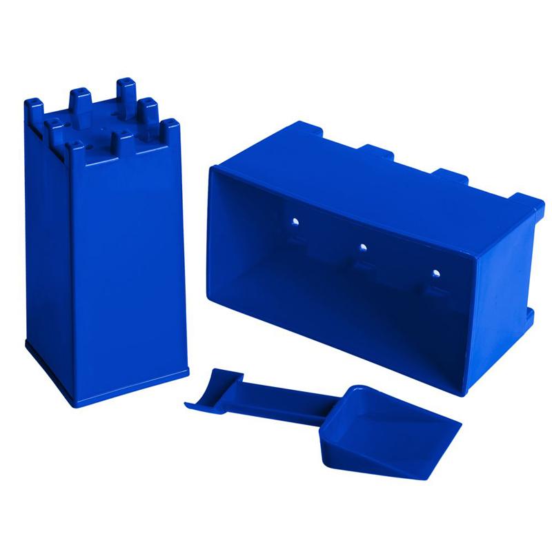 Игрушка Проект 111 Набор Blue 1543.40