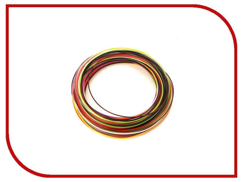 Аксессуар Masterplaster PLA-пластик Гибкие материалы Мастер-Пластер