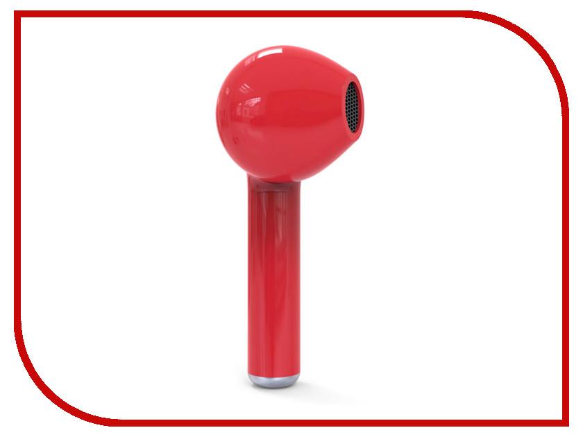 Prolike PLAP04 Red PLAP04RD