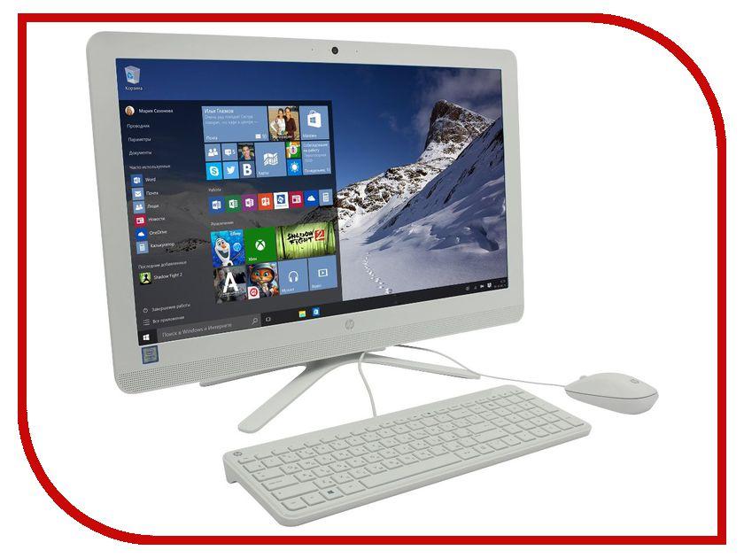 Моноблок HP AIO 24-g071ur White Y0X46EA (Intel Core i5-6200U 2.3 GHz/8192Mb/1000Gb/DVD-RW/nVidia GeForce GT 920MX 2048Mb/Wi-Fi/Bluetooth/Cam/23.8/1920x1080/Windows 10 64-bit) 100 240 ac power adapter for xbox 360e black uk plug
