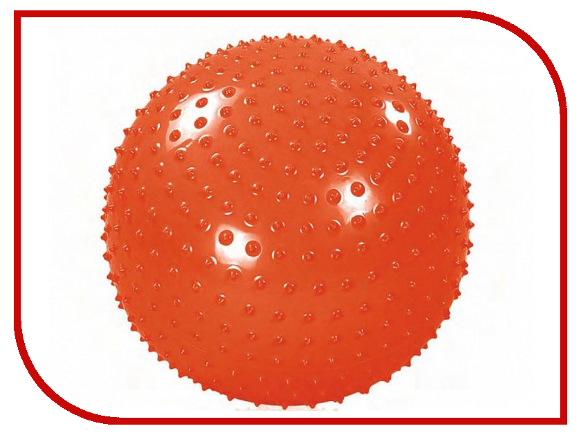 Мяч Easy Body 1766EG-2 N/C 65cm мяч easy body 1766eg ib3 65cm blue