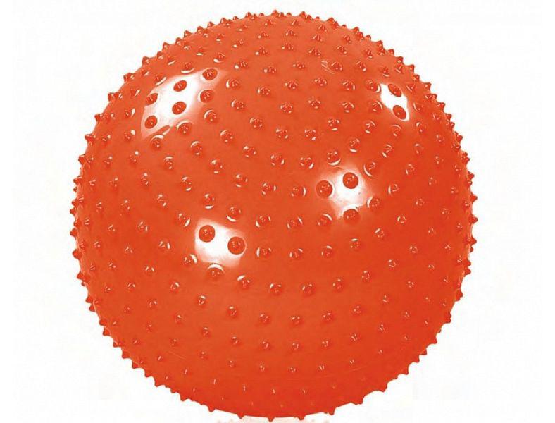 Мяч Easy Body 1766EG-2 N/C 65cm 17049 j n hummel 6 easy pieces op 42