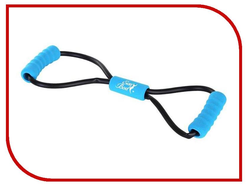Эспандер Эспандер для фитнеса Easy Body 0803CP-4-IB