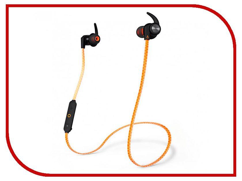 Creative Outlier Sports Orange 51EF0730AA002 стоимость