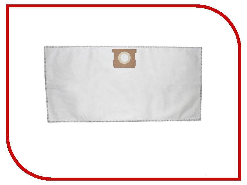 Мешки пылесборные Bort Filtero BRT 20 Pro 5шт мешки для пылесоса filtero int 20 pro 5шт