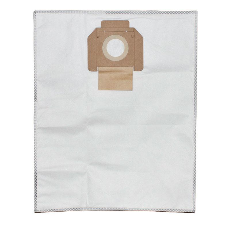 Мешки пылесборные Filtero BSH 15 Pro 5шт