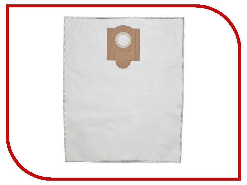 Мешки пылесборные Bort Filtero HIT 20 Pro 5шт