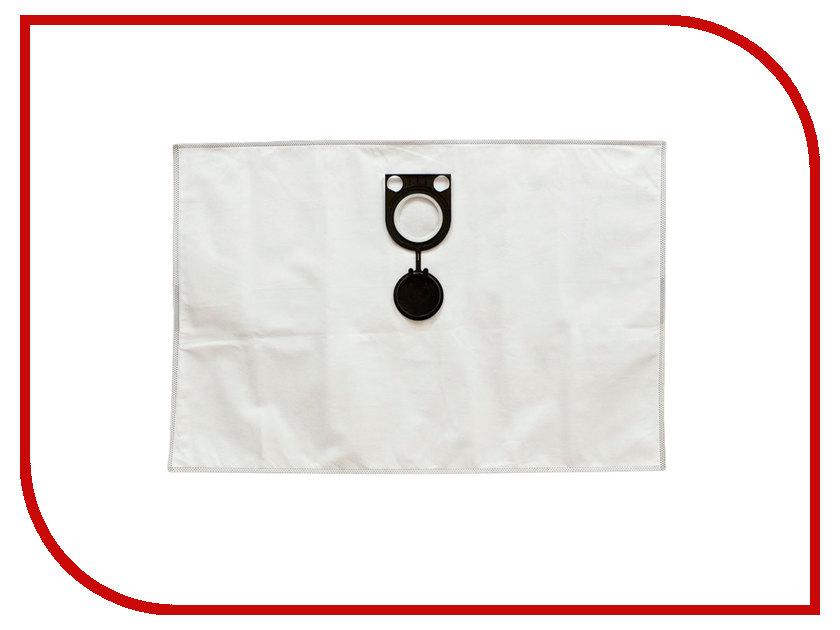 Мешки пылесборные Bort Filtero INT 30 Pro 5шт мешки для пылесоса filtero int 20 pro 5шт