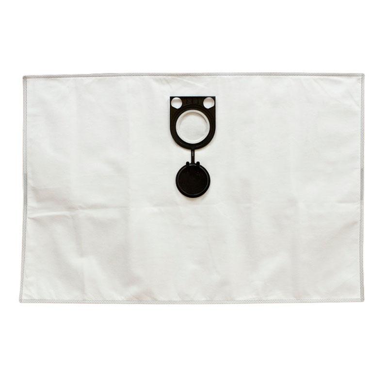 Мешки пылесборные Filtero INT 30 Pro 5шт