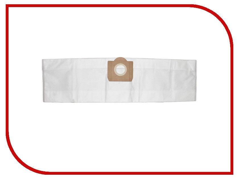 Мешки пылесборные Bort Filtero KAR 15 Pro 5шт