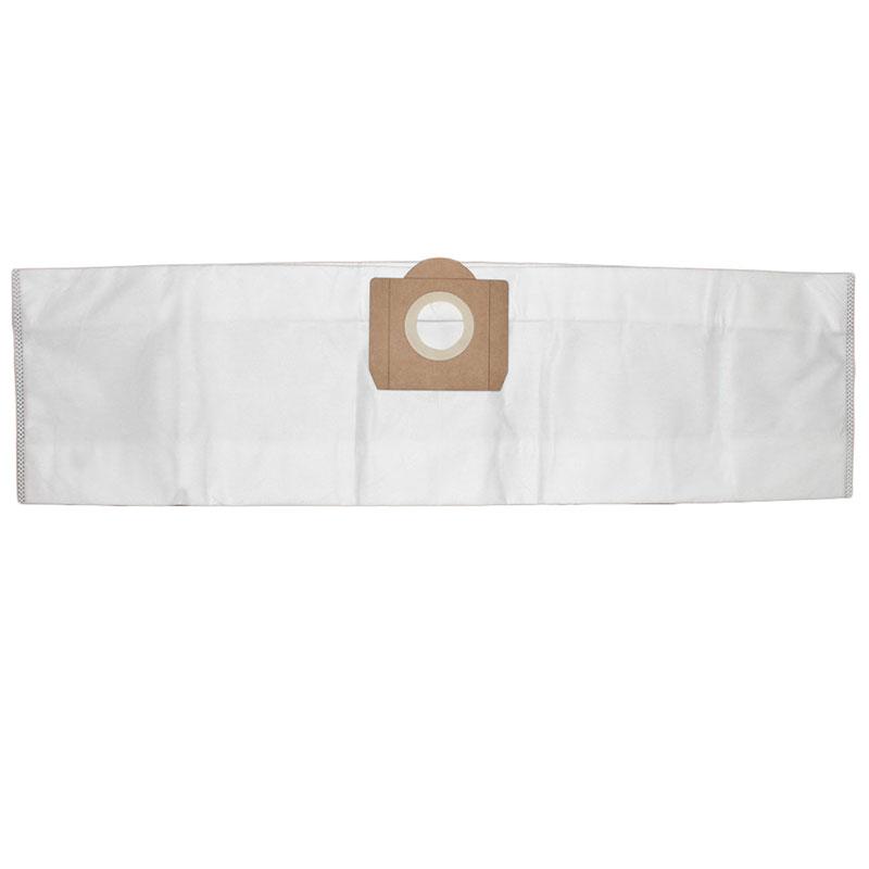 Мешки пылесборные Filtero KAR 15 Pro 5шт