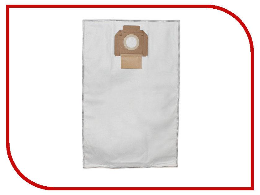 Мешки пылесборные Bort Filtero KAR 30 Pro 5шт