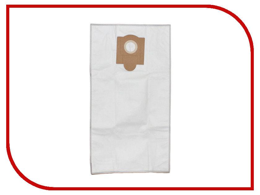 Мешки пылесборные Bort Filtero KRS 30 Pro 5шт
