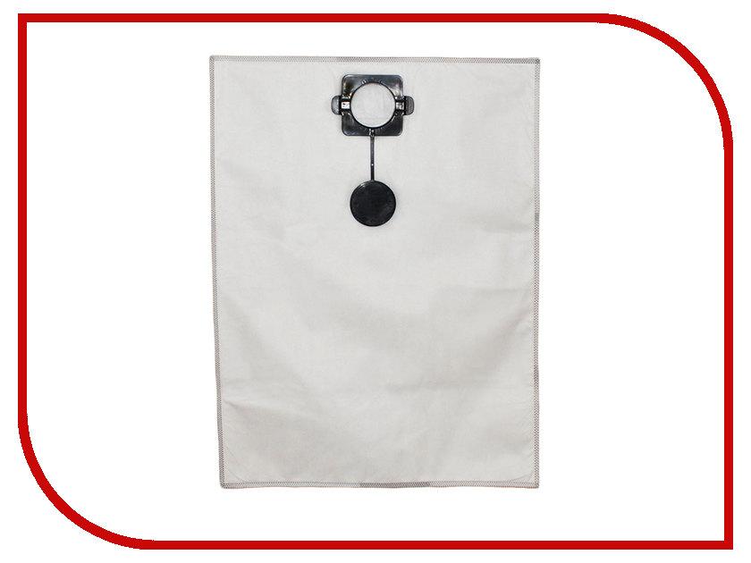 Мешки пылесборные Bort Filtero MAK 40 Pro 5шт