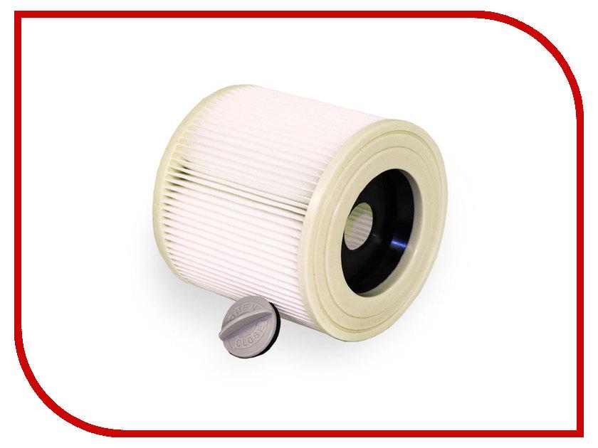 Фильтр для пылесоса Bort Filtero FP 110 PET Pro
