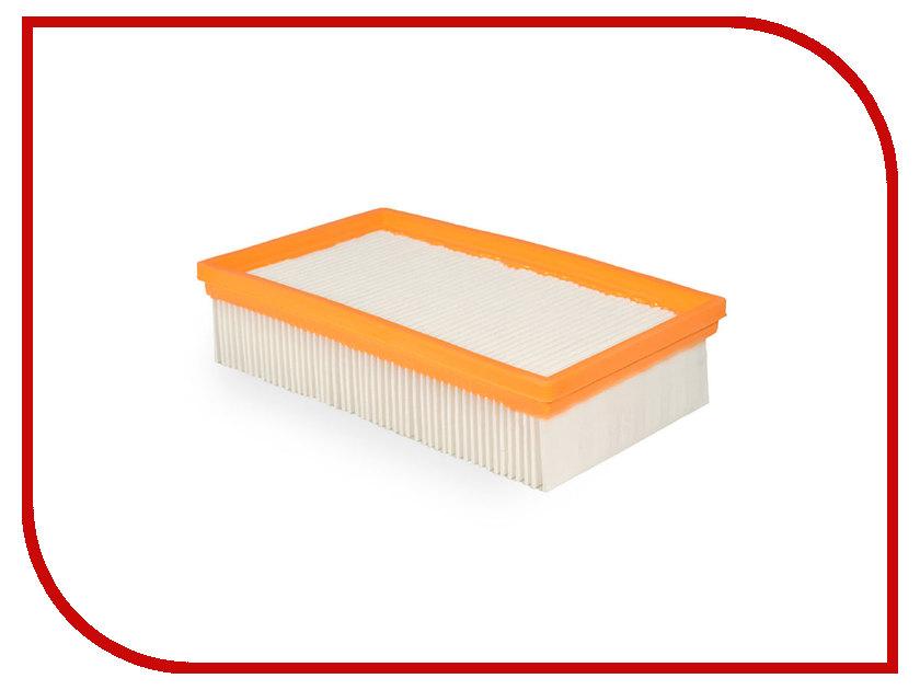 Фильтр для пылесоса Bort Filtero FP 111 PET Pro