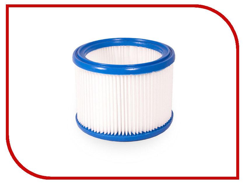 Фильтр для пылесоса Bort Filtero FP 120 PET Pro