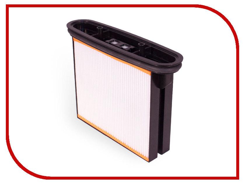 Фото Фильтр для пылесоса Bort Filtero FP 125 PET Pro