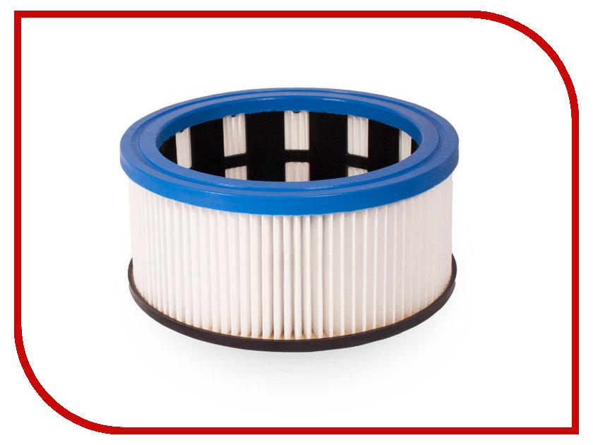 Фильтр для пылесоса Bort Filtero FP 130 PET Pro fostex th900 black наушники