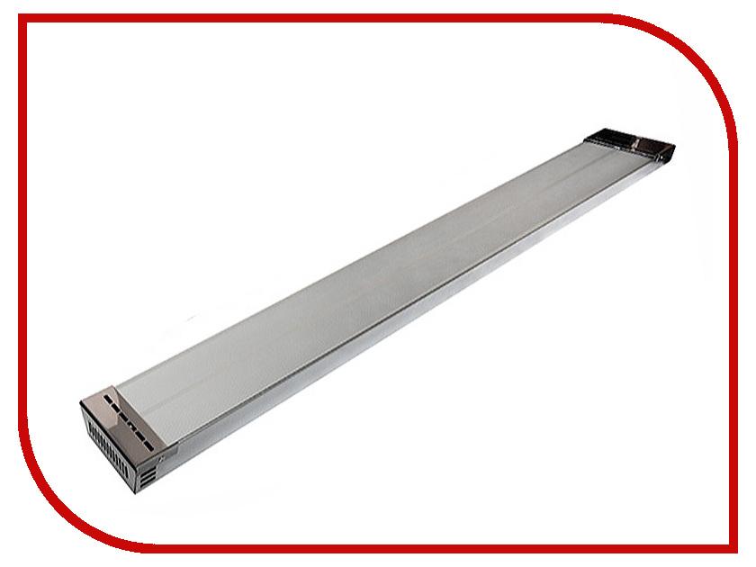 Обогреватель TDM-Electric SQ2520-1101 светильник tdm electric led жкх 1101 sq0329 0030
