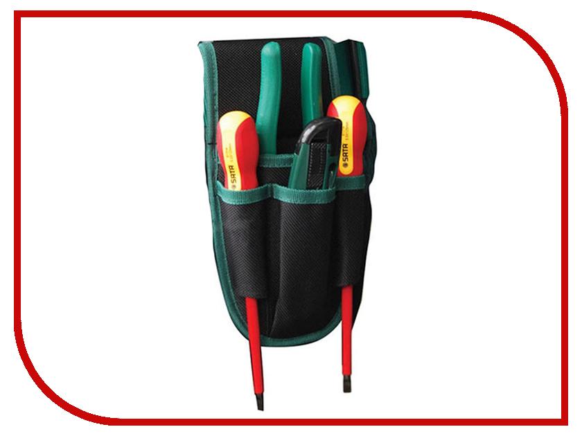 Сумка SATA 110x235mm 95211 светильник на шине paulmann 95211