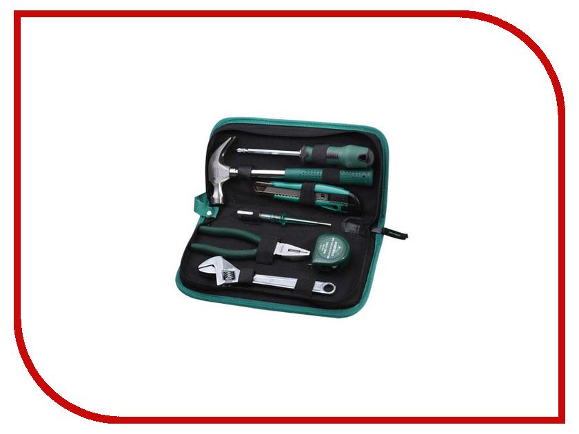Набор инструмента SATA 06001 набор инструмента selta 6924