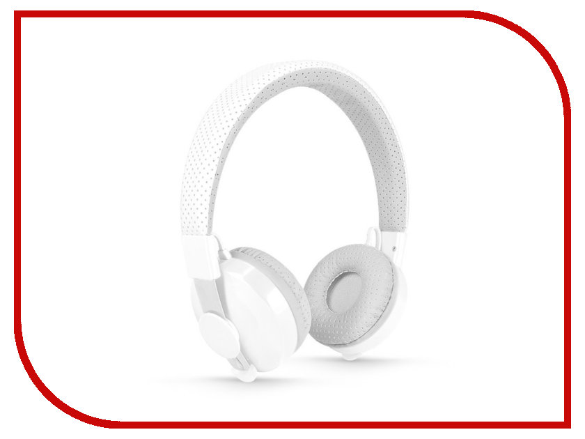 LilGadgets Untangled Pro White Bluetooth цена