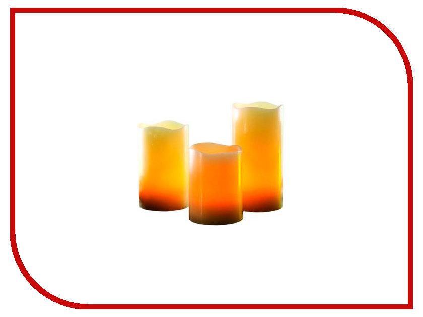 Светодиодная свеча Irit ING-202