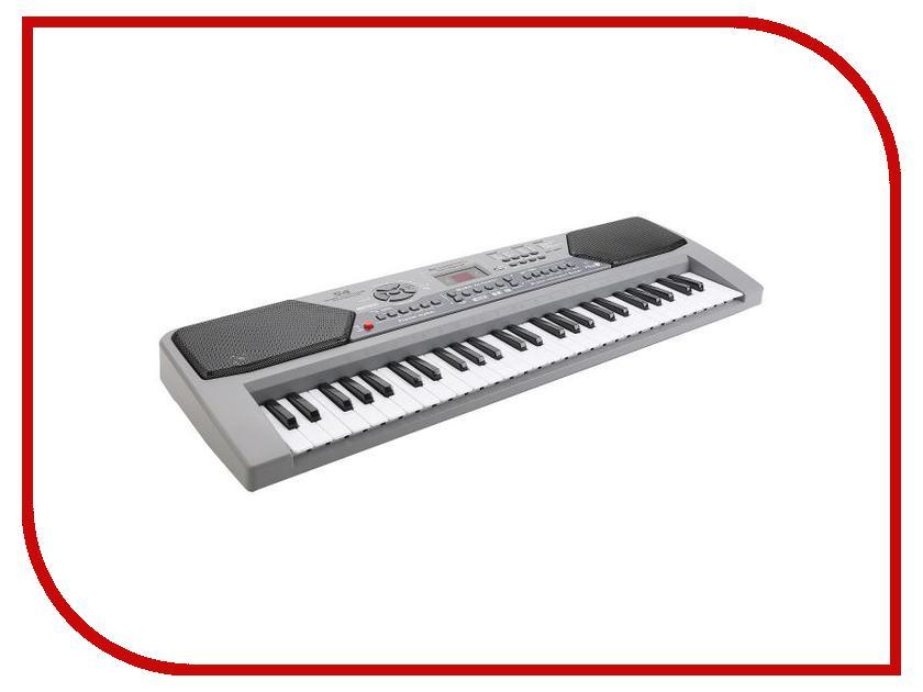 Детский музыкальный инструмент Play Smart Синтезатор S475-H29196