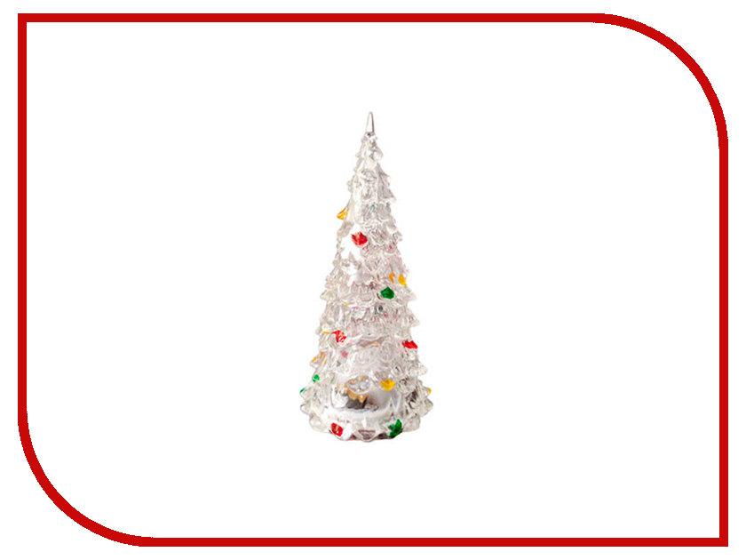 Новогодний сувенир Irit Елка ING-106