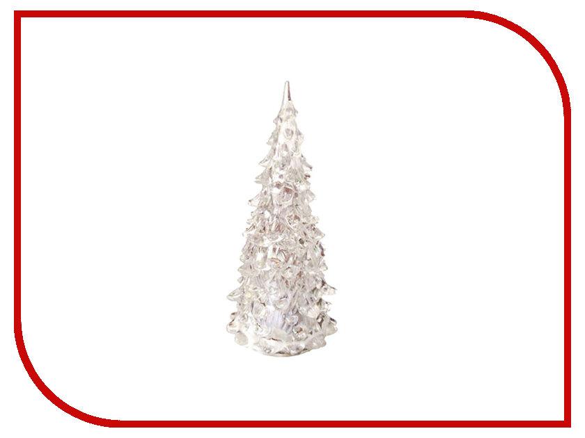 Новогодний сувенир Irit Елка ING-105 сувенир значок имена муж евгений 105 41