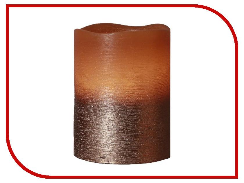 Светодиодная свеча Star Trading LED Copper 062-40