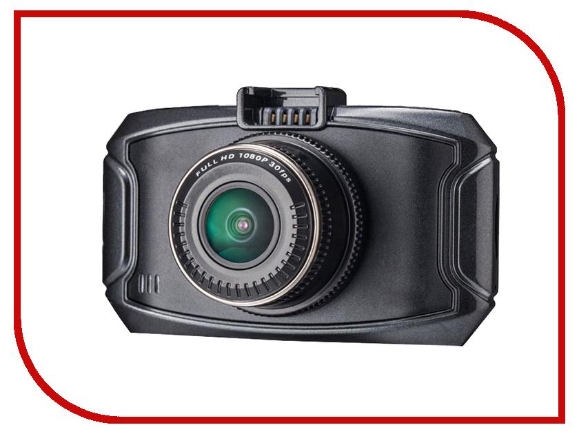 Видеорегистратор SUPRA SCR-37HD видеорегистратор supra scr 575w