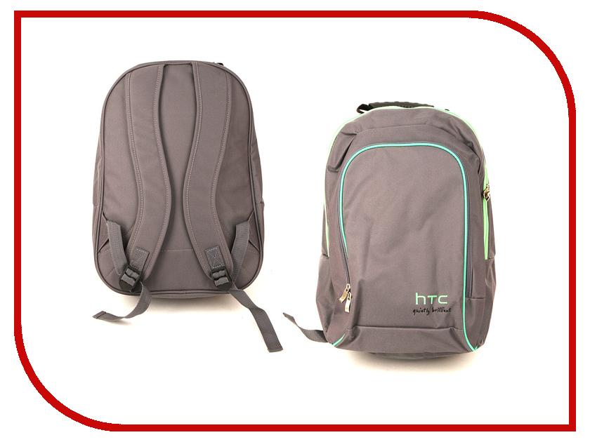 Рюкзак HTC 2002 Gray
