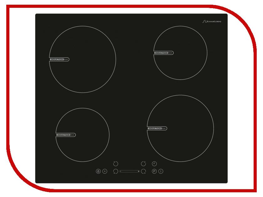 Варочная панель Schaub Lorenz SLK IY6SC0 new in stock ve j62 iy vi j62 iy