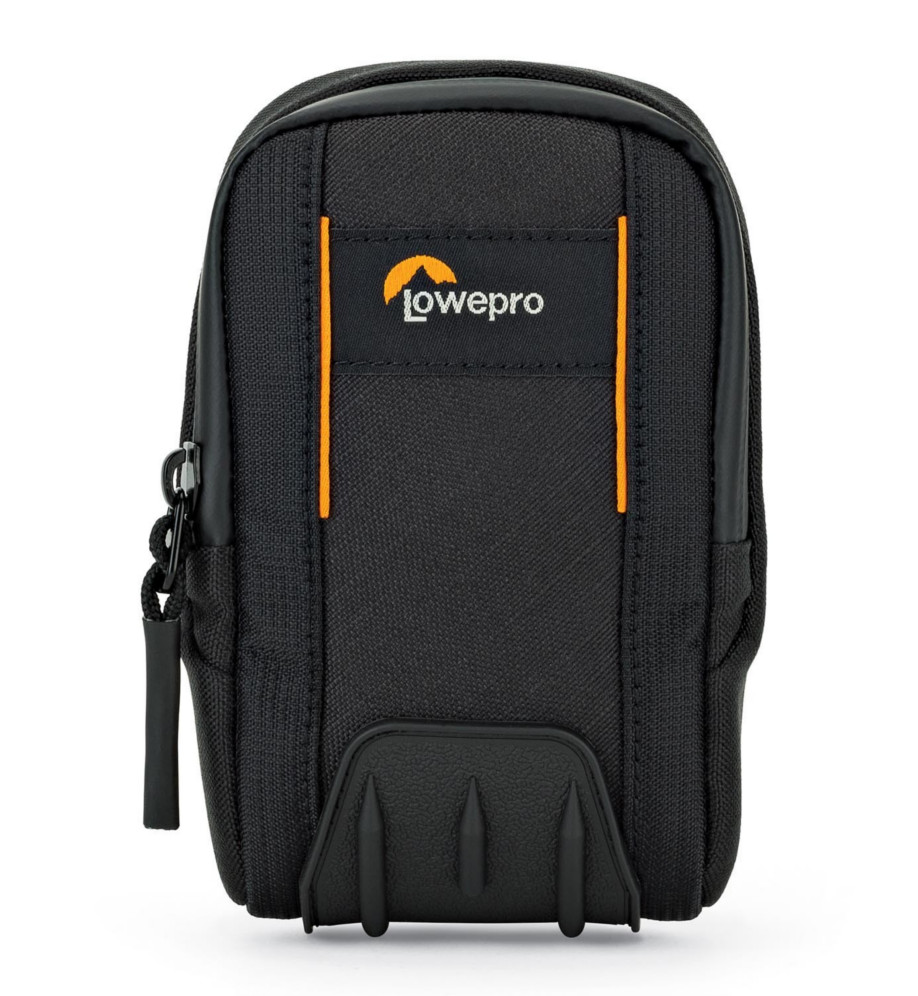 Чехол LowePro Adventura CS 20 Black LP37055-0WW