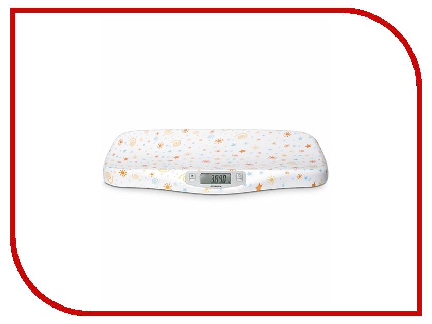 Детские весы Maman SBBC217 весы детские maman sbbc215 20 кг
