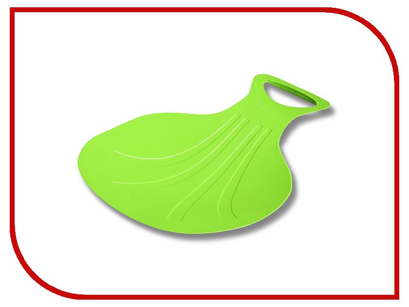 Ледянка Indigo SM-175 Green