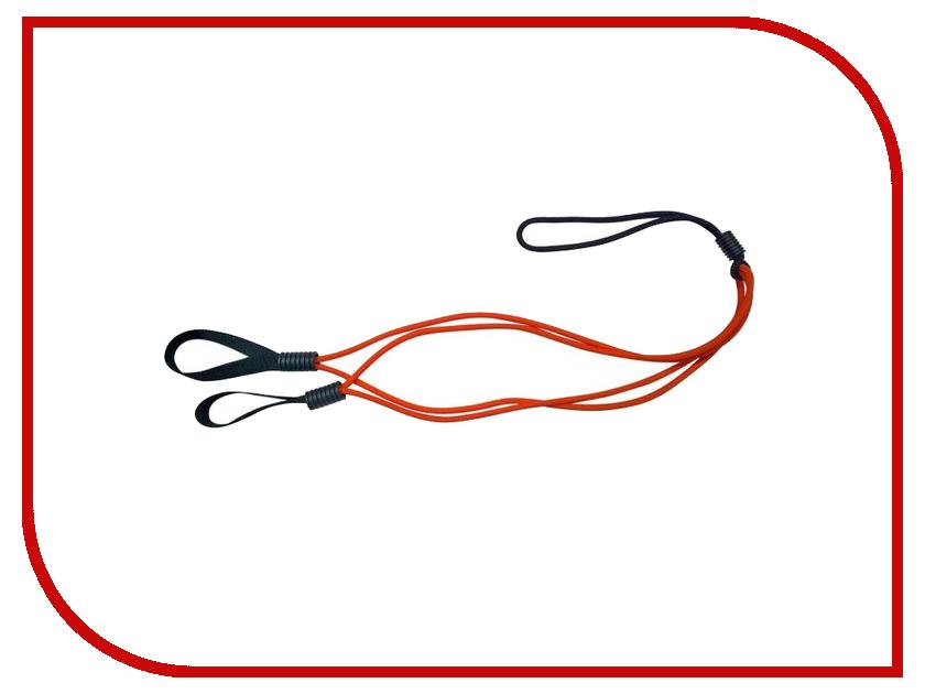 Эспандер Indigo для боксера SM-053 эспандер indigo latex medium 5 8kg sm 067 5 8