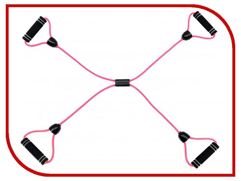 Эспандер Indigo Грация-2 SM-054/2 эспандер indigo sm 078