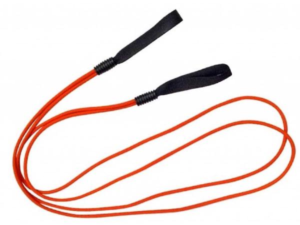 Эспандер Indigo для лыжника SM-056
