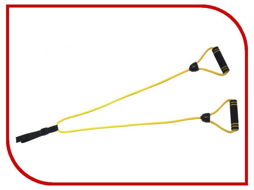Эспандер Indigo для лыжника и пловца SM-058 эспандер indigo latex medium 5 8kg sm 067 5 8