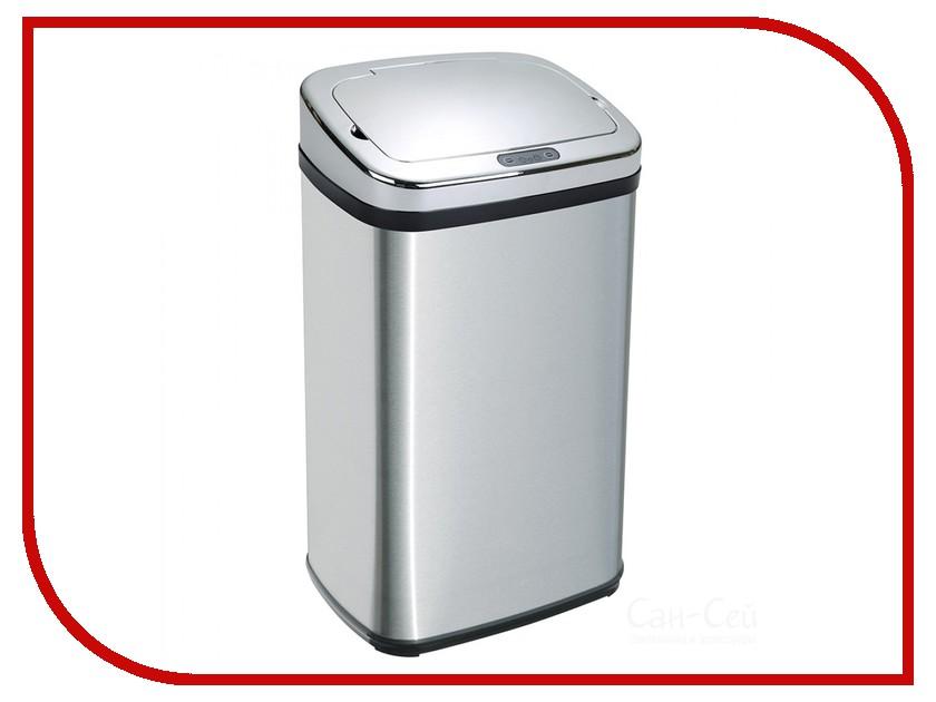 Урна для мусора Ksitex AGB-20S 20L