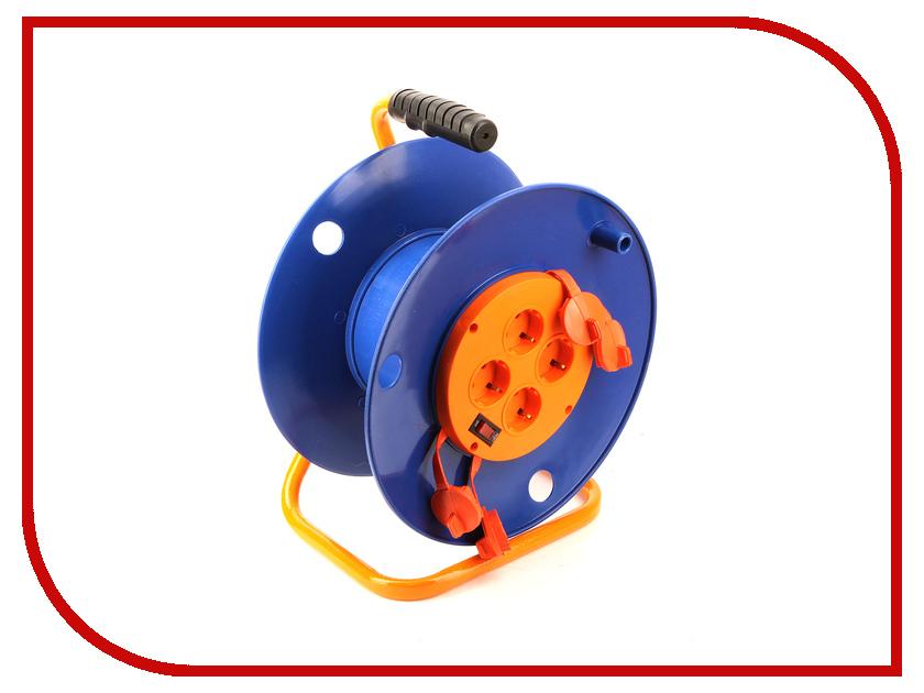 Удлинитель GLANZEN EK-04-300 без провода lgw 0029 53 glanzen