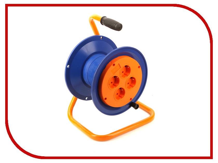 Катушка без кабеля Glanzen EK-03-210